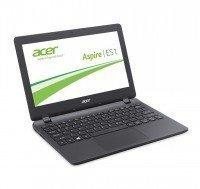 Ноутбук ACER Aspire ES 11 ES1-132 (NX.GGLEU.004)