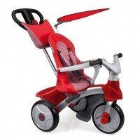 Велосипед Feber BABY TRIKE EASY EVOLUTION (9473)