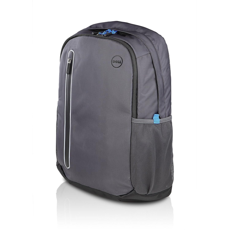 5a4c07948088 ≡ Рюкзак Dell Urban Backpack 15.6