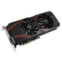 Відеокарта GIGABYTE GeForce GTX 1060 3GB GDDR5 G1 Gaming (GV-N1060G1_GAMING-3GD)