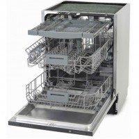 Встраиваемая посудомоечная машина Kaiser S45I83XL