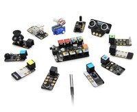 Обучающий набор Makeblock Inventor Electronic Kit