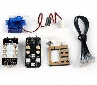Расширение mBot Servo Pack