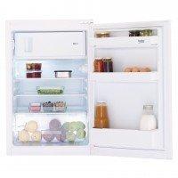 Встраиваемый холодильник Beko B1751