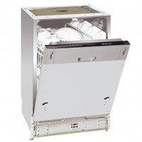 Встраиваемая посудомоечная машина Kaiser S60I83XL