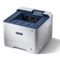 Принтер лазерный Xerox Phaser 3330DNI с Wi-Fi (3330V_DNI)