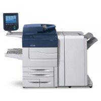 МФУ лазерное Xerox Color C60/C70 (C6070V_A)