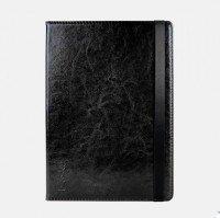 Чехол BRS для планшета Asus Z300 Black