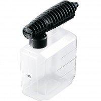 Пенообразователь для минимоек Bosch (F016800415)