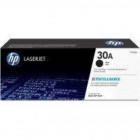 Картридж лазерный HP 30A M203/M227 Black,1600 стр (CF230A)