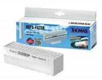 Фильтр HEPA для пылесосов Thomas