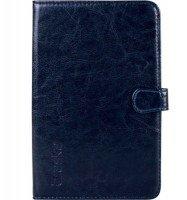 Чехол BRS для планшета Asus Z170 Blue
