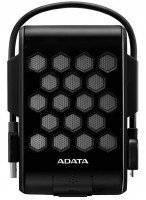 "Жесткий диск ADATA 2.5"" USB 3.0 HD720 1TB Durable IP68 Black (AHD720-1TU3-CBK)"