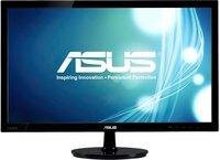 Монитор 18.5'' ASUS VS197DE (90LMF1301T02201C-)