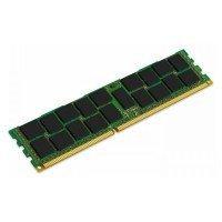 Память серверная Lenovo ThinkServer 16GB DDR4 2133 (2Rx4) RDIMM (4X70F28590_)