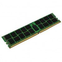 Пам'ять серверна Lenovo 16GB DDR4 2400MHz (2Rx4, 1.2V) LP RDIMM (46W0829)