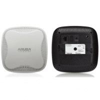 Точка доступа HP Aruba 205 Instant (JW212A)