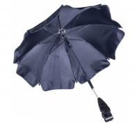 Зонтик iCoo blue (35990-7)