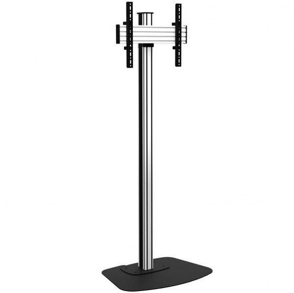 Купить Настенное крепление для TV, Кронштейн для телевизора KSL FSP441F, 32-50 (напольный)
