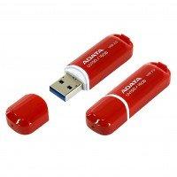 Накопичувач USB 3.0 ADATA 3.0 UV150 16GB (AUV150-16G-RRD)