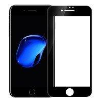 Стекло NILLKIN для iPhone 7 (AP+) Black
