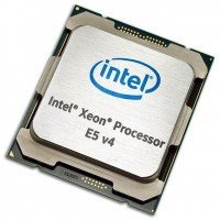 Процесор серверний DELL Intel Xeon E5-2630v4 2.2GHz 25M Cache 10C 85W (338-E5-2630v4)