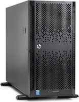 Сервер HP ProLiant ML350 Gen9 (835849-425)