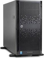 Сервер HP ProLiant ML350 Gen9 (835849-425)