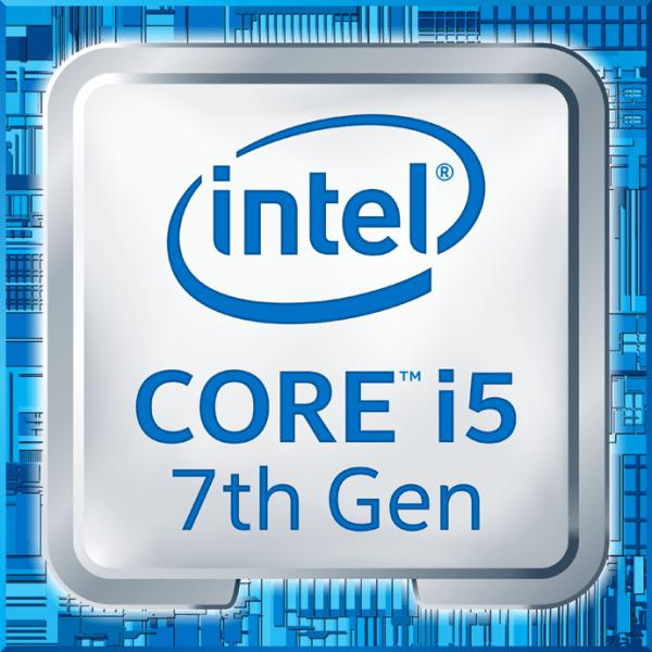 Купить Процессор Intel Core i5-7500 3.4GHz/8GT/s/6MB (BX80677I57500) s1151 BOX