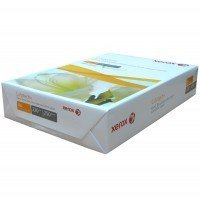 Бумага Xerox COLOTECH + (220) A4 250арк. AU (003R97971)