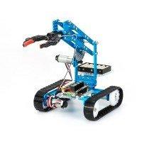 Обучающий конструктор Makeblock Ultimate Robot Kit 2.0