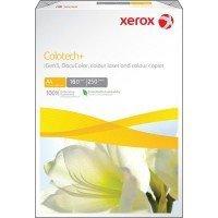 Бумага Xerox COLOTECH + (160) A4 250арк. AU (003R98852)