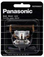 Сменный нож к машинке для стрижки Panasonic WER9900Y136
