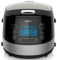 Мультиварка Philips HD4737/03