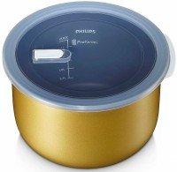 Чаша для мультиварки Philips HD3745/03
