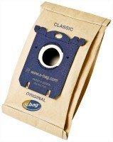 Набор мешков Electrolux E200M S-Bag Classic