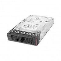 Накопитель HDD для сервера Lenovo LTS TS150 3.5in 4TB 7.2K Enterprise SATA 6Gbps (4XB0G88796)