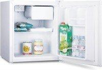 Холодильник однодверный Philco PS442