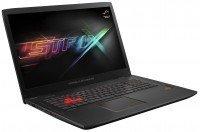Ноутбук ASUS ROG GL702VM-GB105R (90NB0DQ1-M01980)