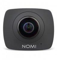 Панорамная cмарт-камера Nomi Cam 360 D1