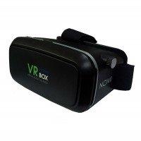 Окуляри віртуальної реальності Nomi VR Box