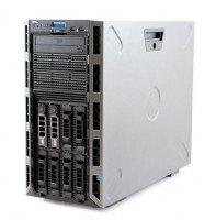 Сервер DELL PowerEdge T330 (210-AFFQ-LFFV2)