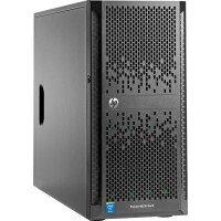 Сервер HP ProLiant ML150 Gen9 (834614-425)
