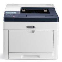 Принтер лазерный Xerox Phaser 6510DN (6510V_DN)