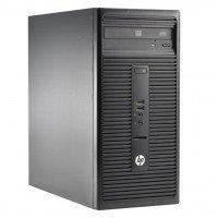 Cистемный блок HP ProDesk 280 G1 MT/2 (N9E78EA)