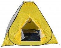 Палатка для рыбалки Ranger winter-5 weekend (RW 3625)