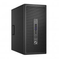 Cистемный блок HP ProDesk G2 600 MT (L1Q38AV)