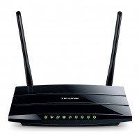 ADSL-Роутер TP-LINK TD-W8970