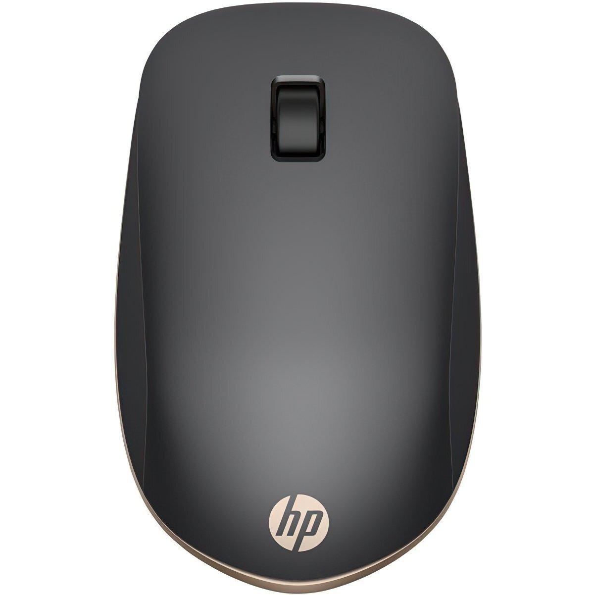 Миша HP Z5000 Bluetooth Black (W2Q00AA) фото1