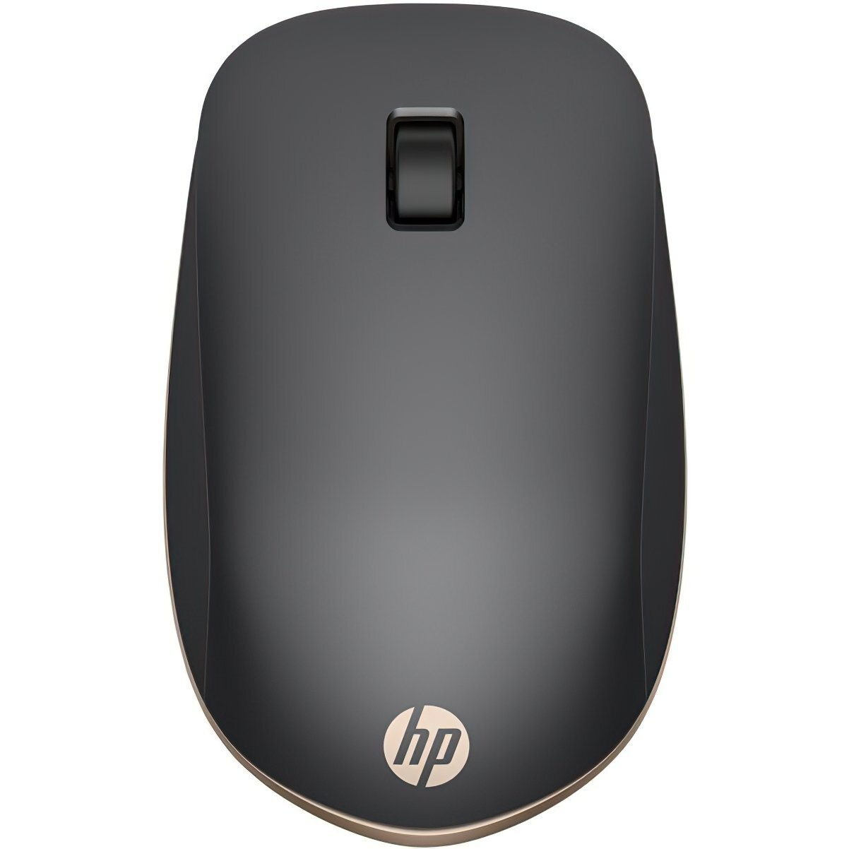 Мышь HP Z5000 Bluetooth Black (W2Q00AA) фото